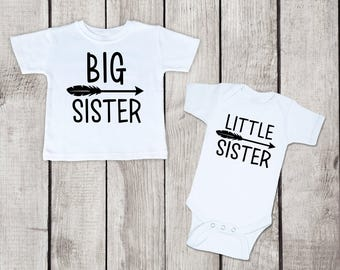 Matching Big Brother Little Sister, big brother little sister set, big brother little sister matching outfits, big brother little sister