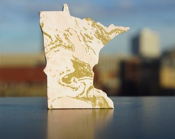 Mini Minnesota
