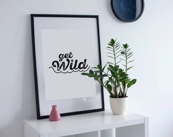 Inspirational Quotes, Printable Quotes, Wall Art Quotes, Quotes Posters, Framed Quotes, Quote Prints, Motivational Quotes, Typography Poster