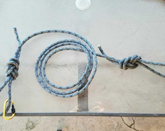 10ft Climbing Rope Pet Leash