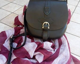 shoulder bag, handbag, handbags, leather bags, leather bags, handmade, black bag, leather bag, shoulder bags, Messenger