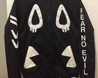 Nike Fear No Evil Jacket (Limited Edition)