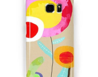 Case Samsung / iPhone Case - Wild Berlin
