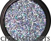 Chromalights Foil FX Pressed Glitter-Supernova