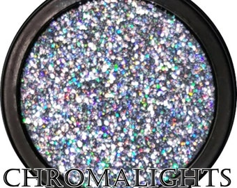 Chromalights Foil FX Pressed Glitter-Supernova