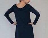 SALE - Gorgeous dress | Love dress | Joy dress | LeMuse gorgeous dress