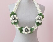 Money lei, Graduation lei - Perfect for graduations, weddings & more!