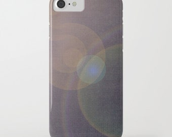 connection - iPhone Galaxy cases