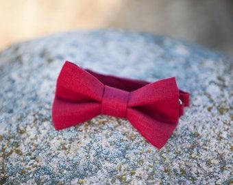 Burgundy bow tie, marsala wedding bowties, maroon bow tie, bordo boy bow ties, toddler bowtie, ring bearer bow tie, men bow ties