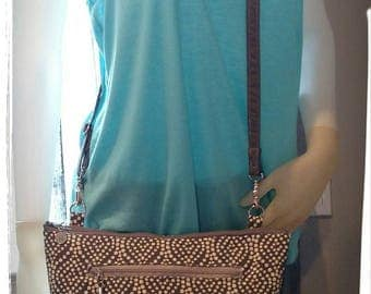 Trendy - Large Crossbody