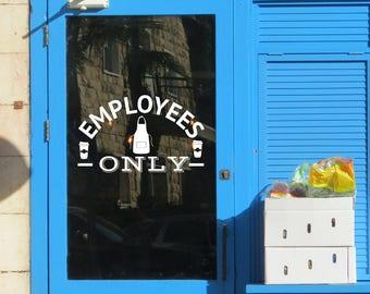 Bakery Decals Etsy - Custom vinyl decals quotes   beginning business