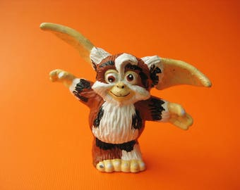 Vintage Applause GREMLINS Daffy Gremlin