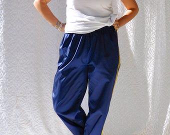 Original Windbreaker Pants  EBay