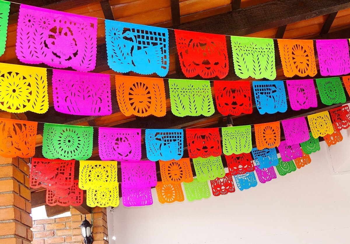 Mexican Themed Kitchen Decor Mexican Photo Props Etsy