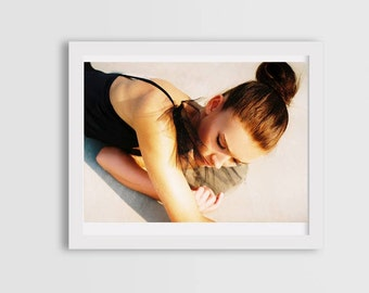 ballerina photos, woman portrait photography, canvas photo prints, wall art decor, fine art photography, portrait photography, photo prints