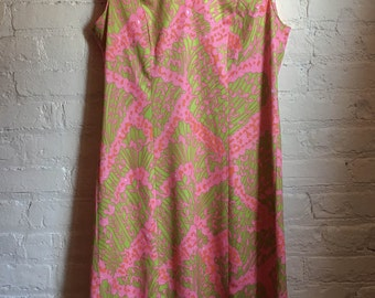 """SALE CODE """"150FF"""" 