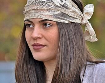 Headbands, Infant Headbands, Net Headbands, Girls Headbands, Womens Headbands, Nylon Headbands, Workout Headbands, Adult Headbands For Women