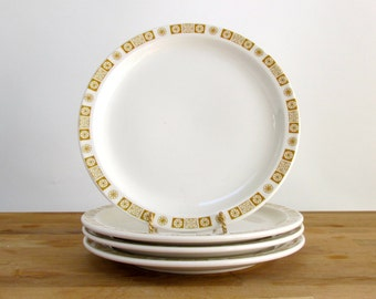 Buffalo china plate | Etsy