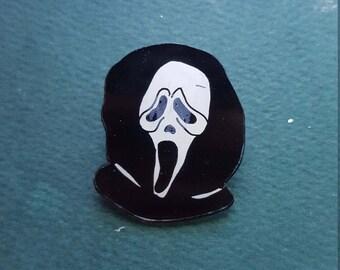 Ghostface (Scream)