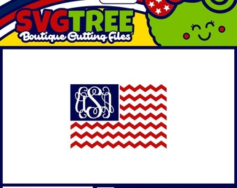 USA SVG American Flag SVG United States svg Commercial Free Cricut Files Silhouette Files Digital Cut Files svg cut files
