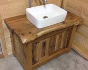 Bathroom Vanities Etsy bathroom vanities | etsy