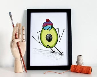 quirky home decor   etsy