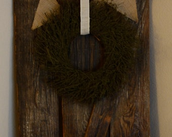 Coordinates Sign | Custom sign | Rustic Sign | Farmhouse Sign | Farmhouse Decor | Longitude | Latitude | Anniversary Gift | Rustic Decor