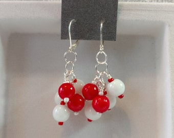 SALE!! 20% OFF!! Valentine's Clusters