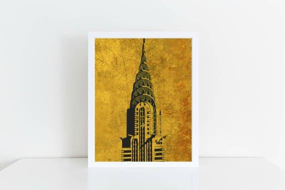 Best Wall Art Nyc Gallery - Wall Art Design - leftofcentrist.com