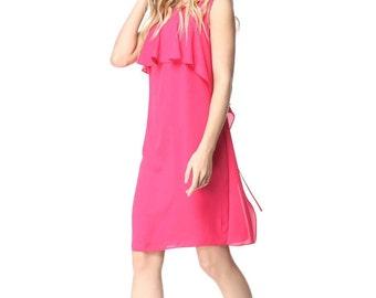 Summer dress, Сasual dresses, Beautiful dress, Stylish dress