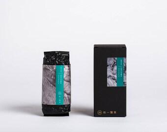 Alishan Oolong Tea - Taiwan High Mountain Oolong Tea