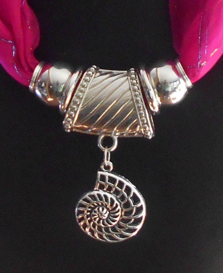Rhode Island Jewelry Findings