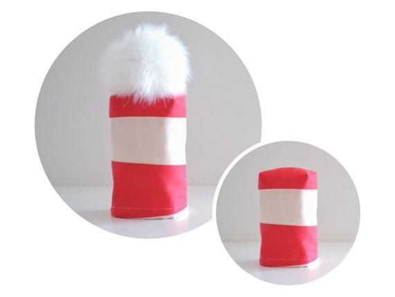 Christmas Stocking Holder, Christmas Stocking Hanger, Modern Holiday Mantle Decor, Fireplace Mantle Decorations, Hooks, Whoville, Dr Seuss