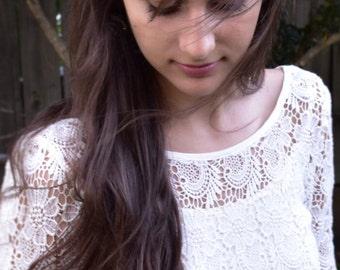 Bridal Hair Vine, Wedding Hair Vine, Crystal hair vine, Bridal Hair Piece, Wedding Hair Piece, pearl hair vine