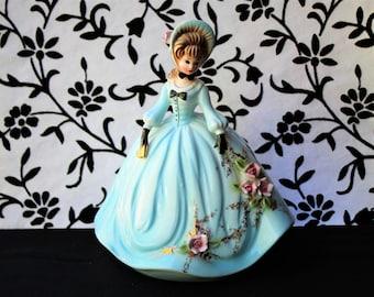 """oN sALE!! Vintage JOSEF ORIGINALS """"MARYLOU"""" Southern Belle Debutante"""