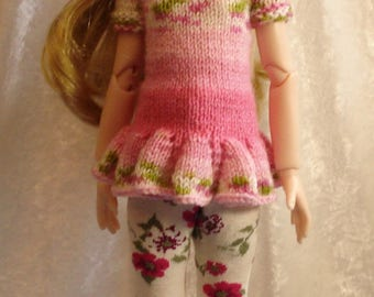 Kaye Wiggs dolls clothes/ MSD dolls clothes