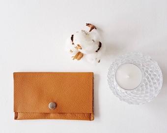 Leather wallet | Ladies wallet | Wallets for women | Card holder wallet | Travel wallet | Card holder | Business card holder| Shop | ANISEnl