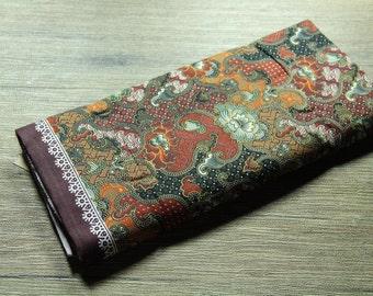 New Traditional Thai Sarong-145