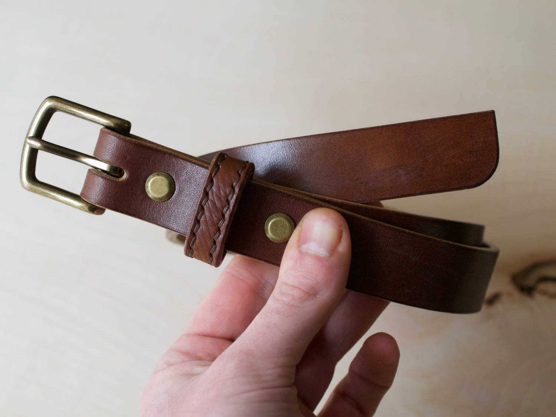 handmade leather belt womens belts leather belt mens