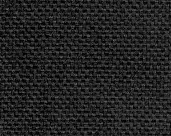 Slipcover for Ikea 3 seat Ekeskog sofa  (not bed sofa)