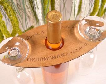 Groomsmen gifts, Will you be my Groomsman, Best Man gift, Groomsman gift, Will you be my Best Man, Best Man card, Groomsman card, proposals