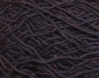 Cotton-Linen yarn Vivchari_1200_025