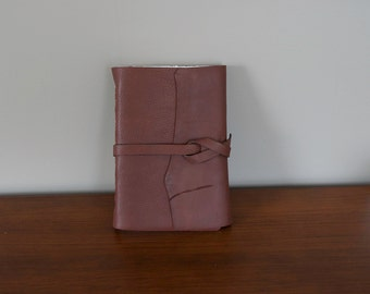 Journals, Artists Journals, Architects Journals,Poets Journals, Writers Journal, Leatherbound journals,