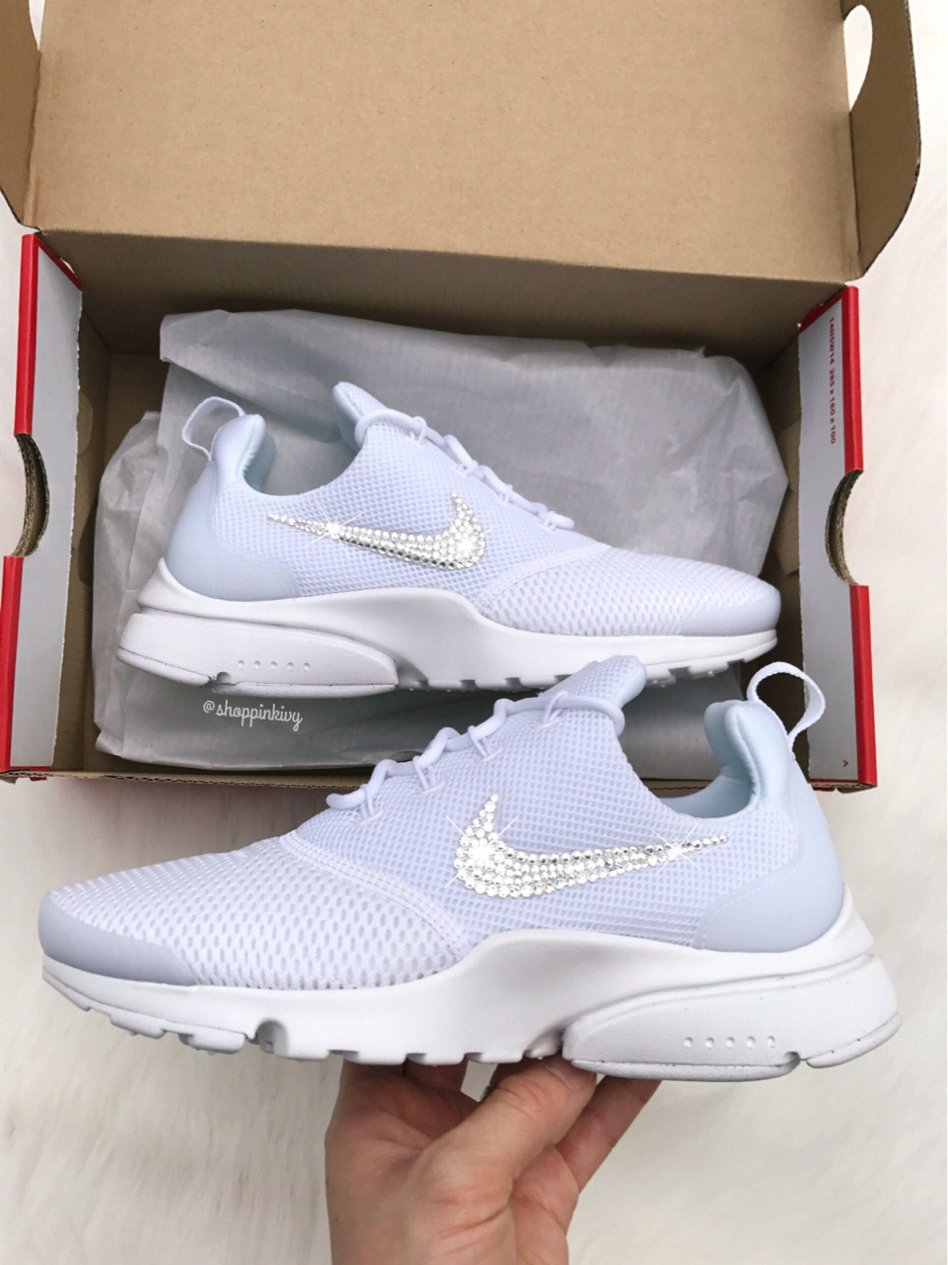 reputable site a68dc 8b2b4 boyss toddler nike presto fly se casual shoes