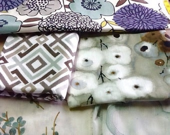 Ogee Fabric Etsy