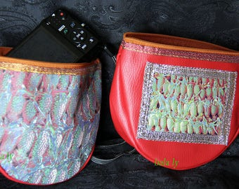 purse #wallet #pouch #money #coins #pineapple #India #Euro #camera #euro #cb #id card