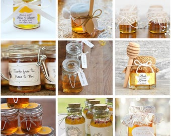 Bridal Shower Favors Made to Order, Custom Made Bridal Shower Gifts, Bachelorette Party Favors, Unique Bridal Shower Ideas, Bridal Shower