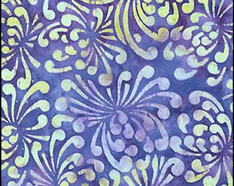 Artisan Batik - SPIDER MUM ab-15522-192 Spring