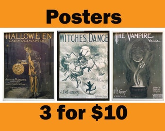 halloween decorations vintage halloween decorations vintage halloween decorations vintage halloween decorations vintage halloween decoration - Halloween Decoration Pictures