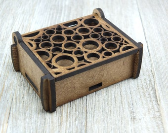 2.6 x 1.8 puzzle box 4